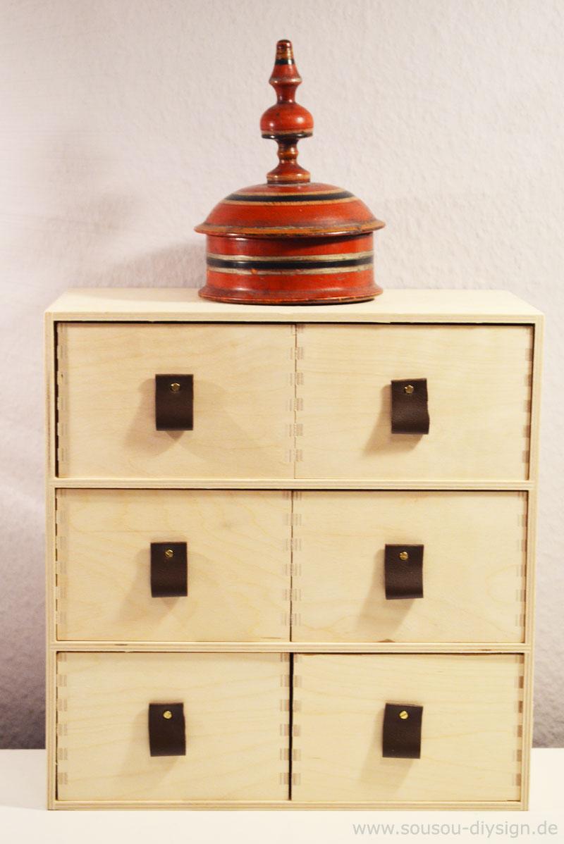 metallic box passend f r senseo und weitern kaffeepadsmarken 4 farben sortiert mit padlifter. Black Bedroom Furniture Sets. Home Design Ideas
