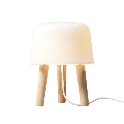 10 tipps f r kleine r ume. Black Bedroom Furniture Sets. Home Design Ideas