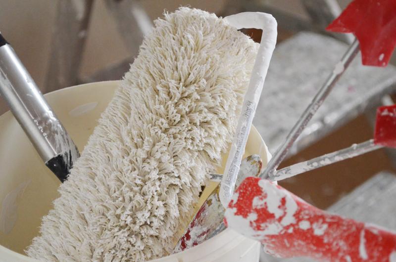 k chentraum a und wobei du beim renovieren achten solltest. Black Bedroom Furniture Sets. Home Design Ideas