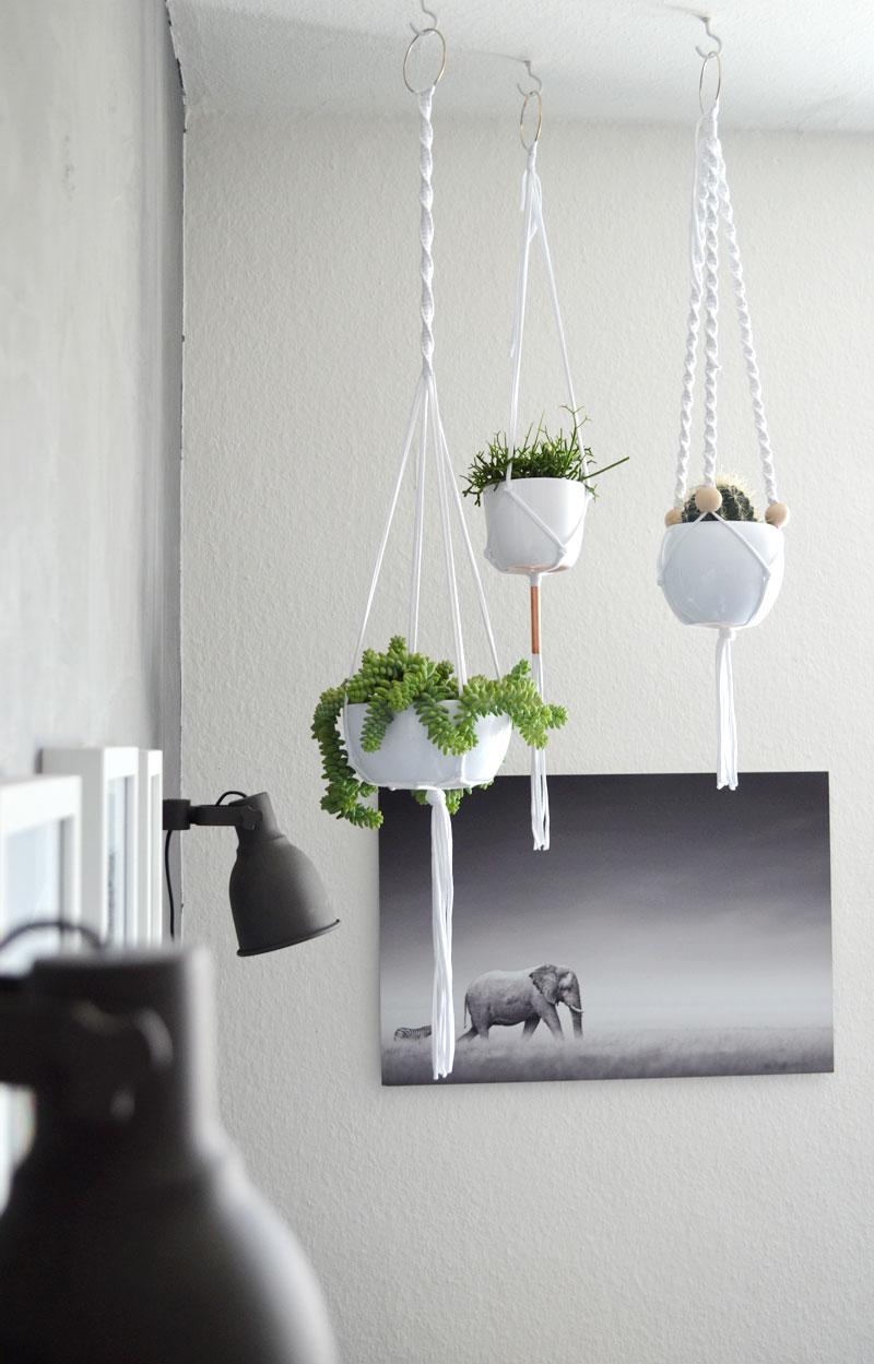 Edler kontrast im wohnzimmer betonwand trifft moderne - Betonwand wohnzimmer ...