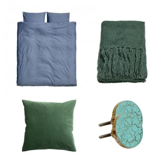 3 Wege, Wie Du Dein Schlafzimmer Richtig Gemütlich